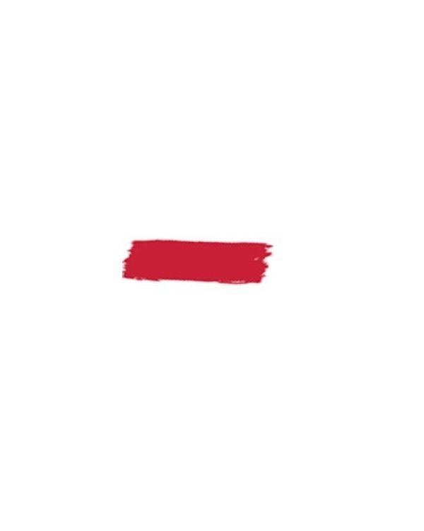 Crimson Red - 59ml - Akua Intaglio