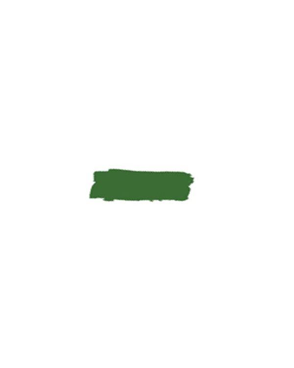 Oxide Green - 59ml - Akua Intaglio