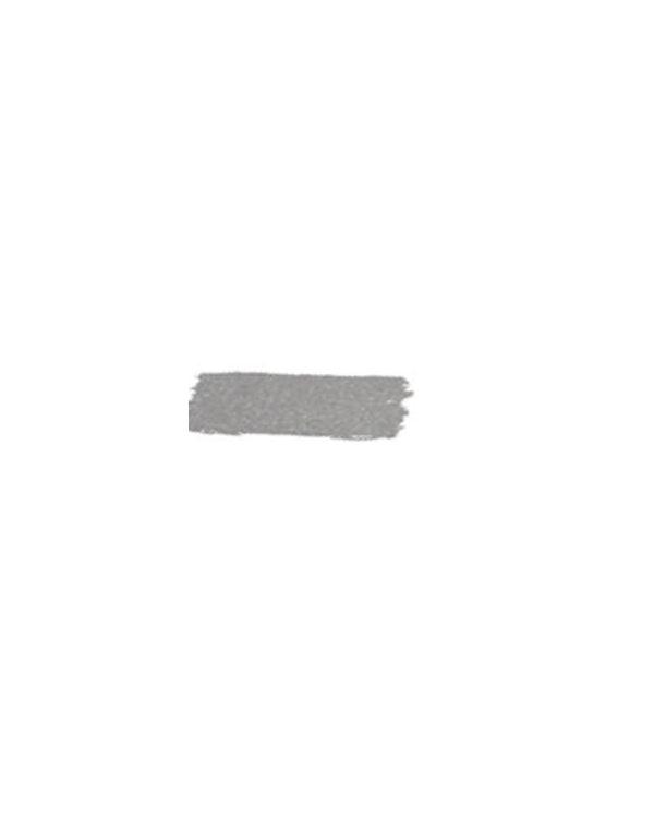 Metallic Silver - 59ml - Akua Intaglio