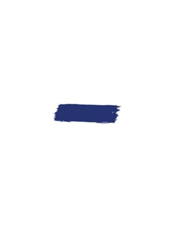 Phthalo Blue - 59ml - Akua Intaglio