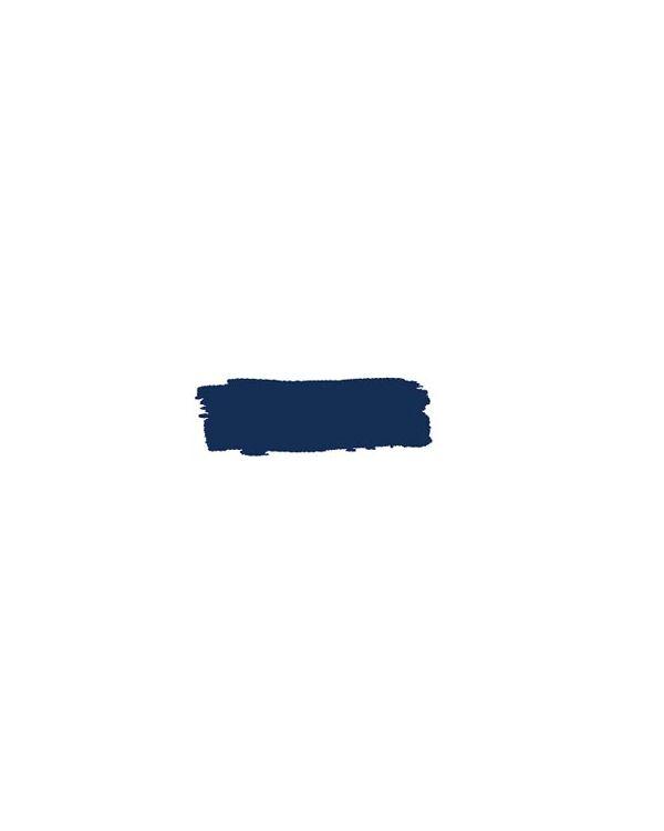 Prussian Blue Hue - 236ml - Akua Intaglio