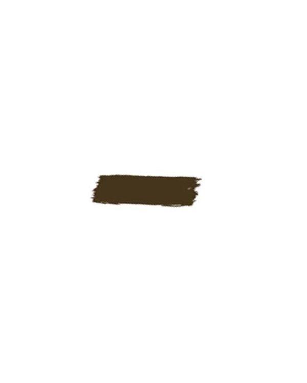 Raw Umber - 59ml - Akua Intaglio