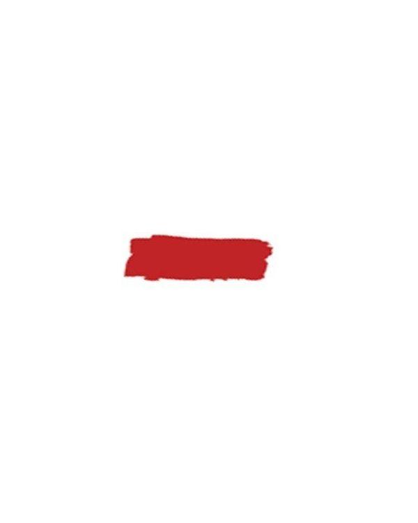 Scarlet Red - 59ml - Akua Intaglio