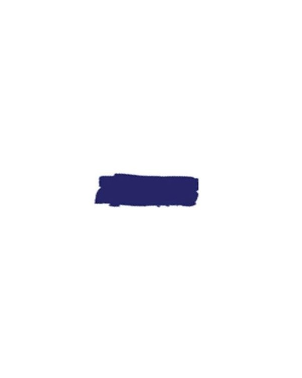 Ultramarine Blue - 59ml - Akua Intaglio