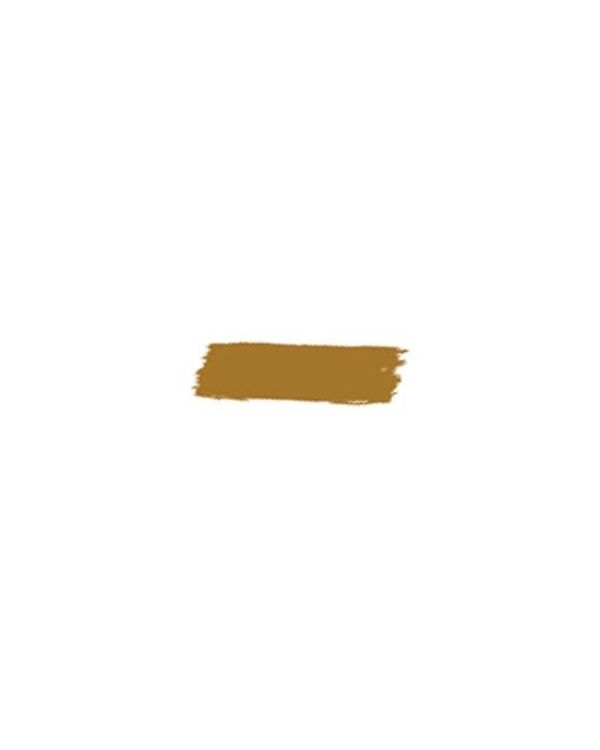 Yellow Ochre - 59ml - Akua Intaglio