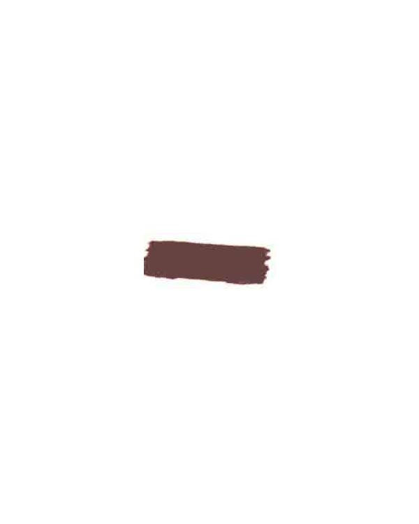 Brown Oxide - 119ml - Akua Liquid Pigment