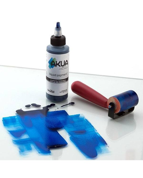 119ml - Akua Liquid Pigment