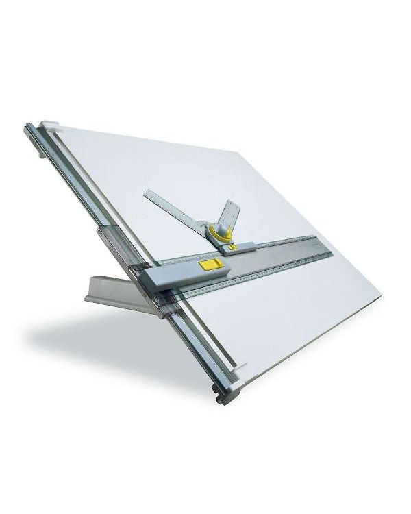 Aristo Studio A1 Drawing Board