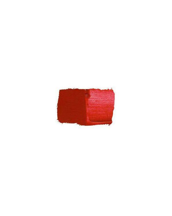 Crimson - Atelier Interactive Acrylic