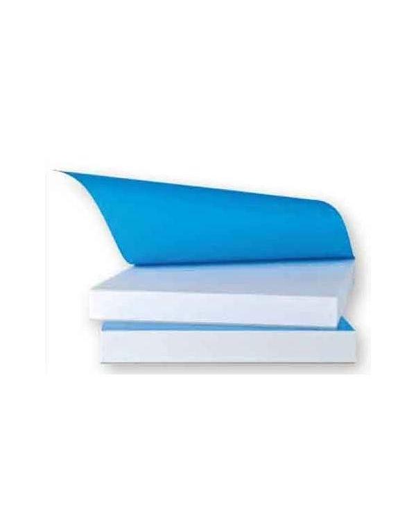 Big Blue sketch pad A4 (120 sheets)