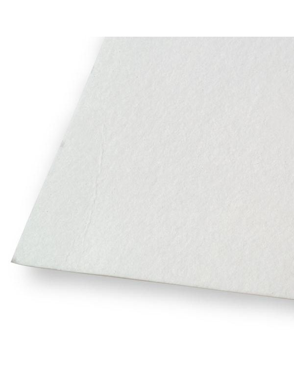 *Blotting Paper - 300gsm - 61 x 86cm sheet