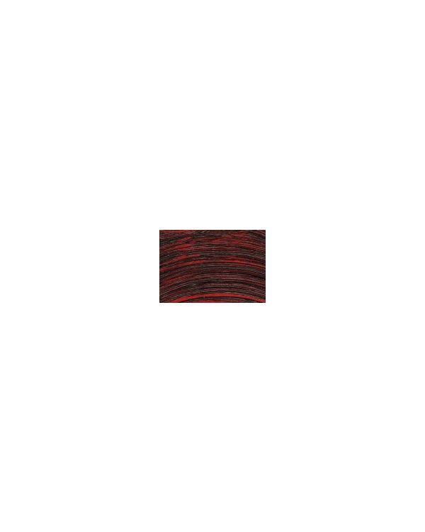 Alizarin Crimson - 200ml - Bob Ross Oil Landscape