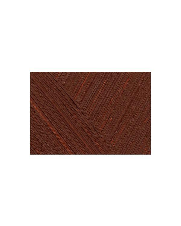 Dark Sienna - 200ml - Bob Ross Oil Landscape