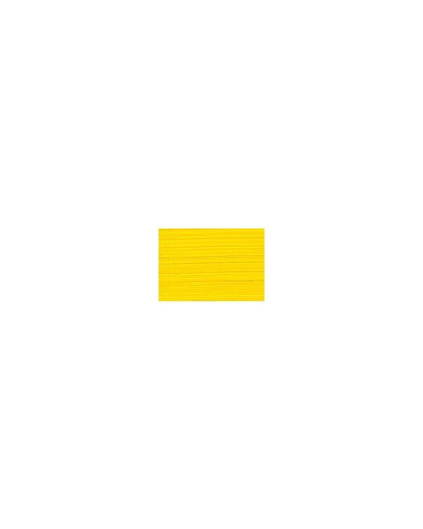 Cadmium Yellow Hue - 200ml - Bob Ross Oil Landscape