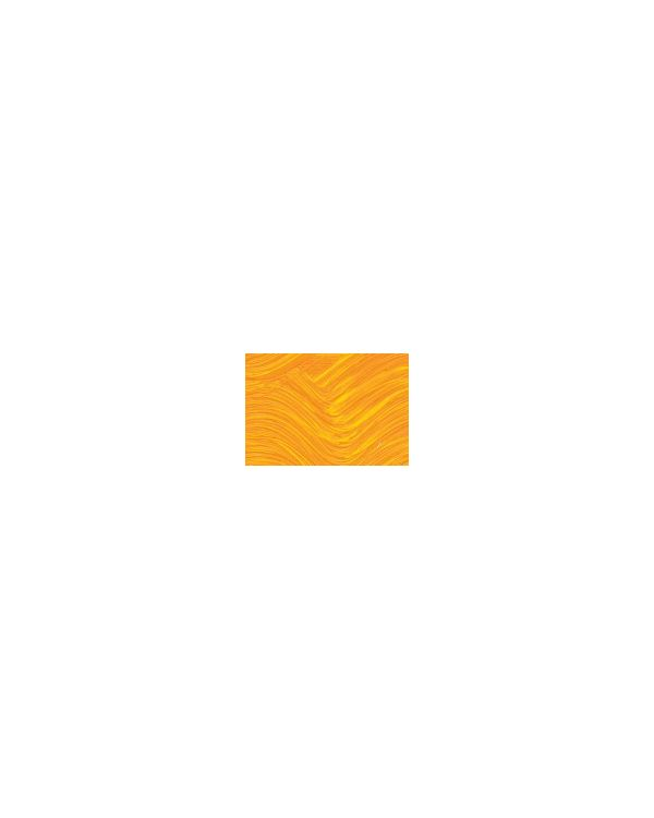 Indian Yellow - 200ml - Bob Ross Oil Landscape