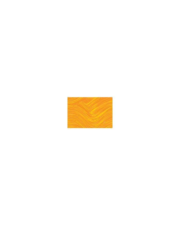 Indian Yellow - 37ml - Bob Ross Oil Landscape