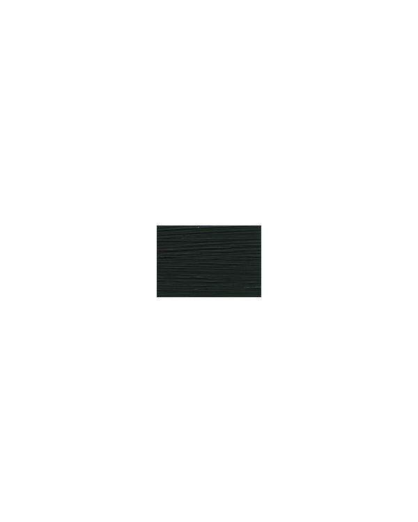 Midnight Black - 200ml - Bob Ross Oil Landscape