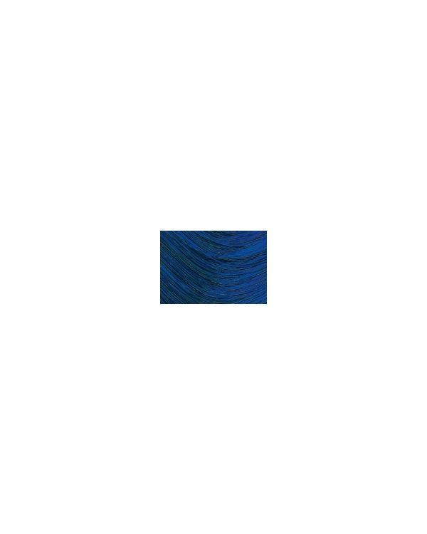 Phthalo Blue - 37ml - Bob Ross Oil Landscape