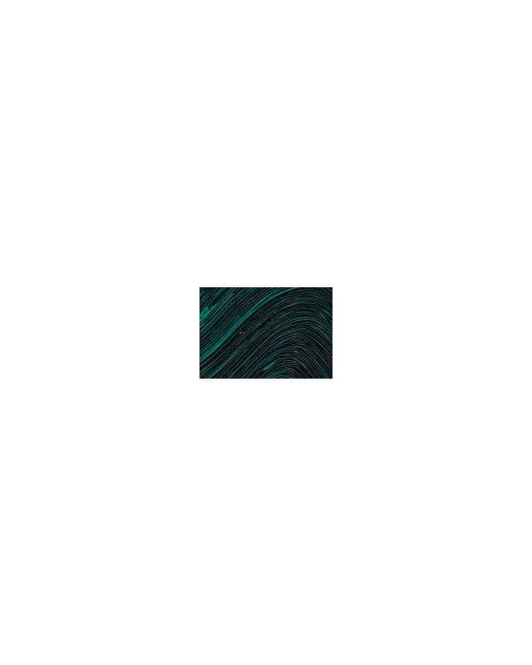 Phthalo Green - 200ml - Bob Ross Oil Landscape
