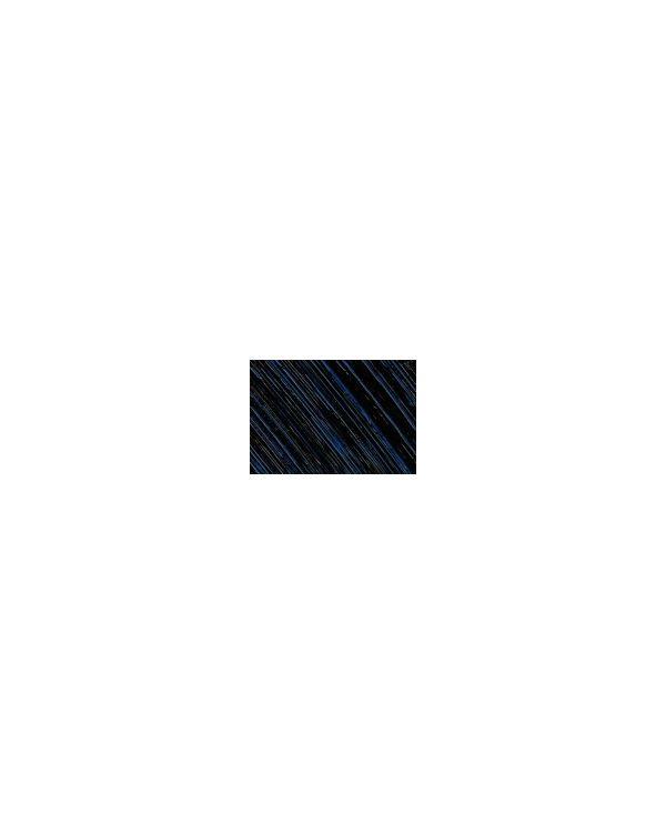 Prussian Blue - 200ml - Bob Ross Oil Landscape