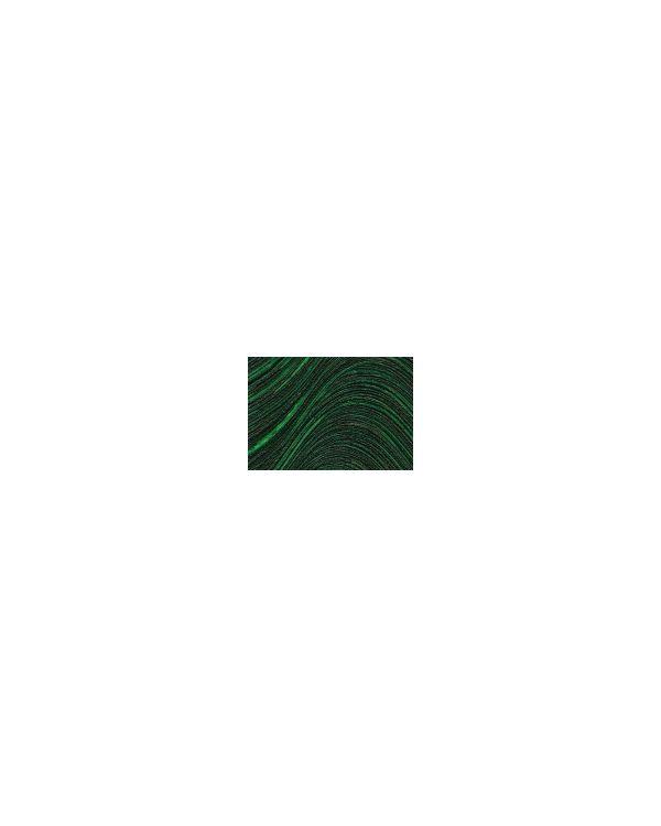 Sap Green - 200ml - Bob Ross Oil Landscape