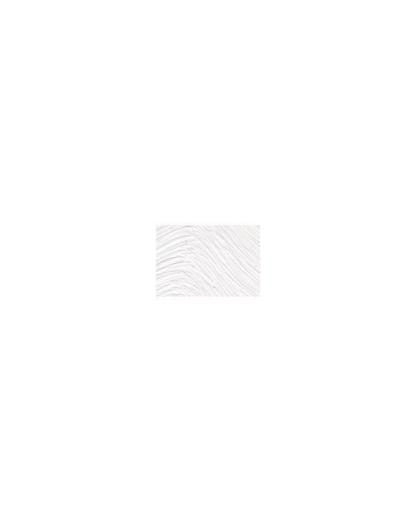 Titanium White - 200ml - Bob Ross Oil Landscape