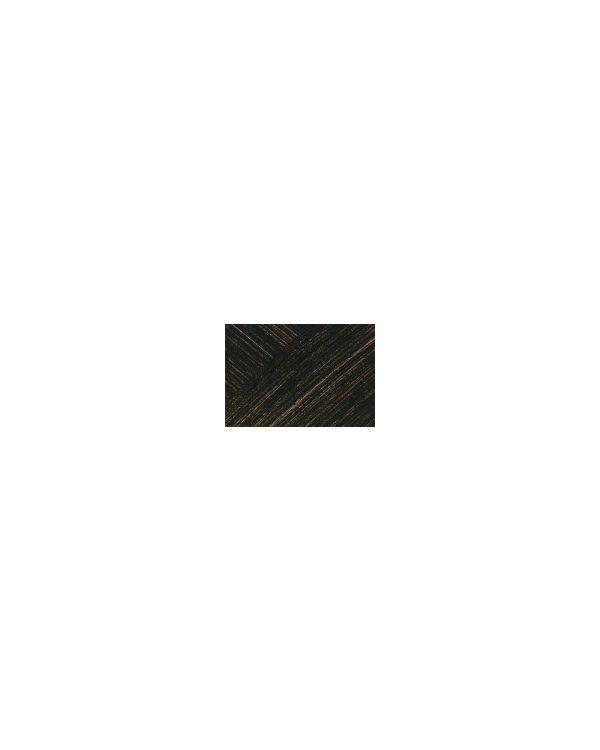 Van Dyke Brown - 200ml - Bob Ross Oil Landscape