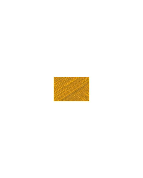 Yellow Ochre - 200ml - Bob Ross Oil Landscape