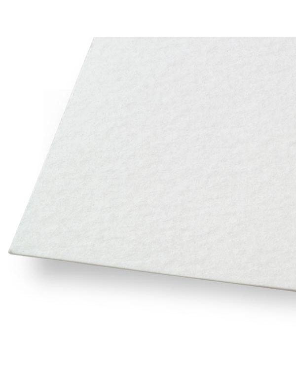 300gsm - 38 x 28cm - Bockingford Quarter Sheet