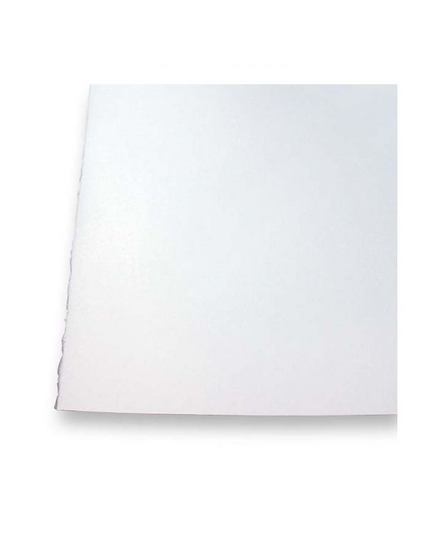 640gsm - NOT - 28 x 38cm - Pack of 12 Sheets - Fabriano Artistico Extra White