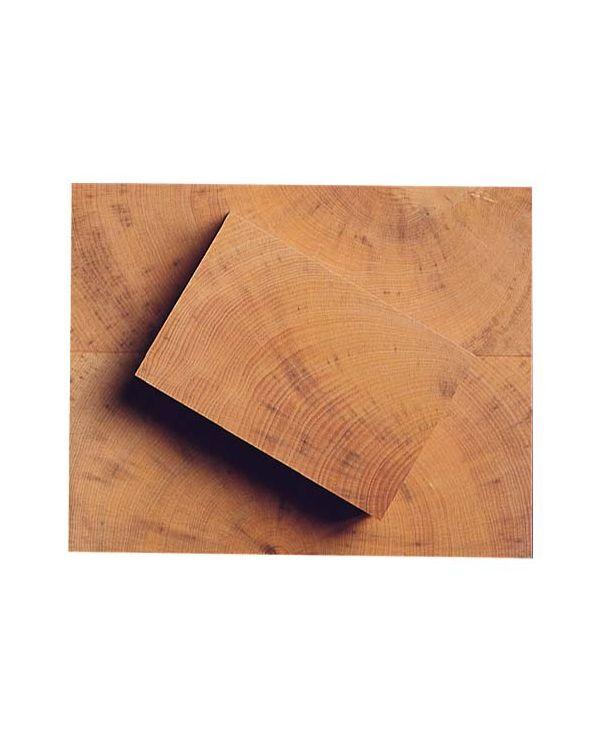 Boxwood Block
