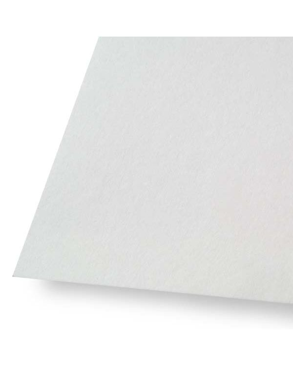 Bread & Butter Paper 270gms 686x1010mm