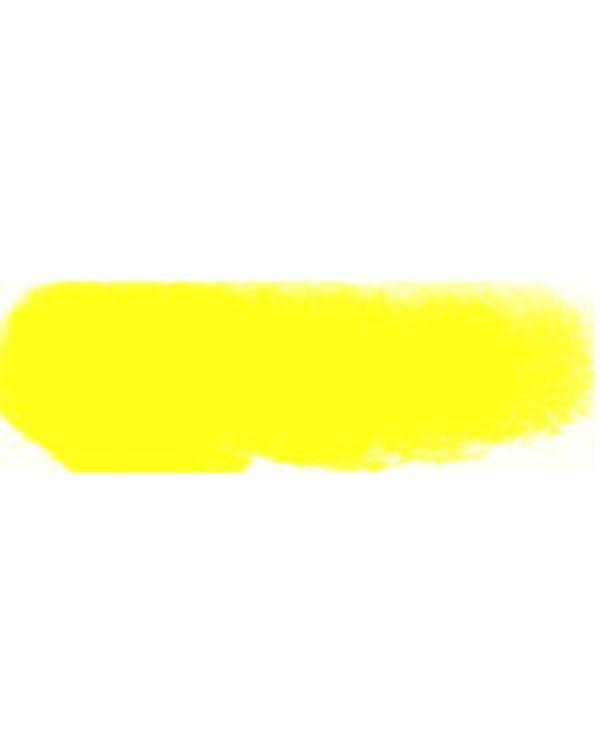 Process Yellow (Arylide Yellow) - 300g cartridge- Caligo Intaglio