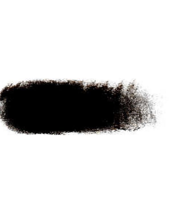 Brown Black - 75ml- Caligo Intaglio