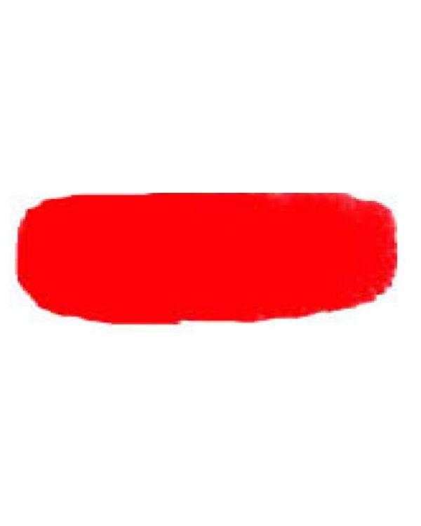 Napthol Red - 75ml- Caligo Intaglio