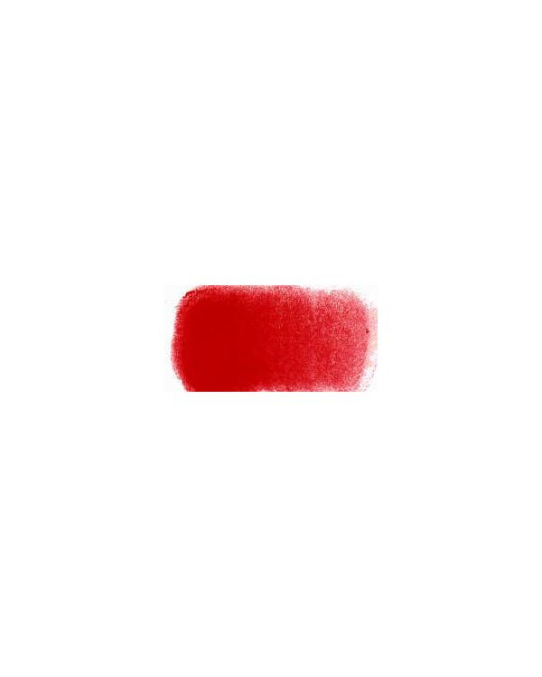 Naphthol Red  75ml - Caligo Relief Ink