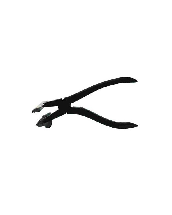 Stretching Pliers Cast Iron