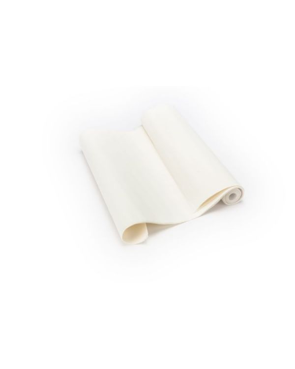 "Chinese Rice Paper Roll of 8 sheets, 12"" x 54"""