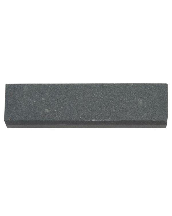 Combination Carborundum Sharpening Stone