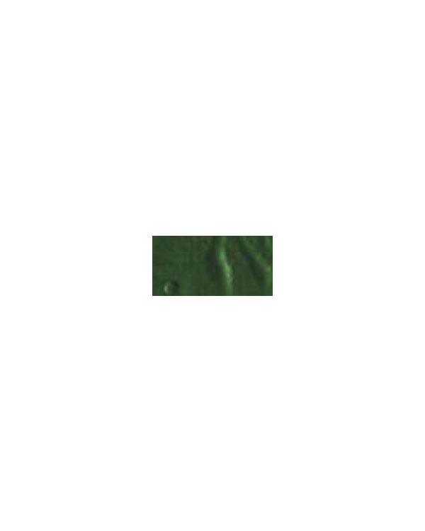 Oxide Chromium Green - 59ml - Daler Rowney System 3 Acrylics