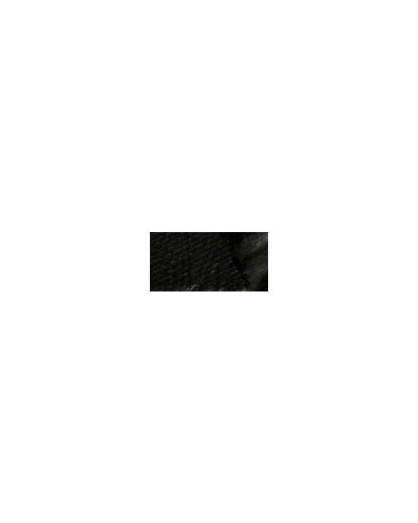 Process Black - 59ml - Daler Rowney System 3 Acrylics