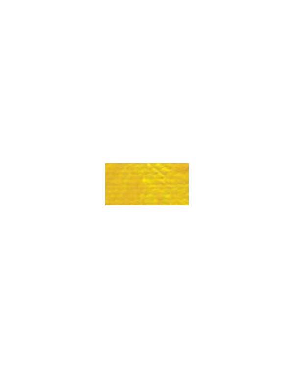 Cadmium Yellow Hue - 59ml - Daler Rowney System 3 Acrylics