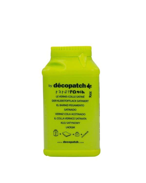 Decopatch Glue