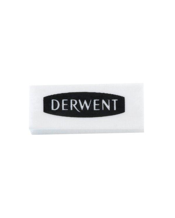 Plastic Eraser - Derwent