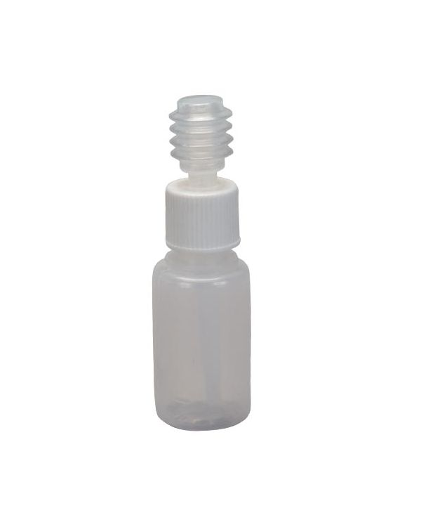 Dropper Bottle - 30ml