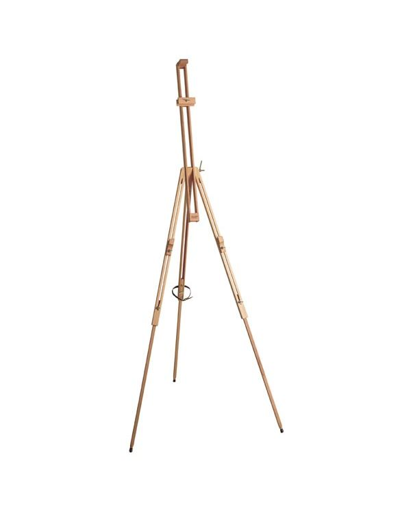 Sketching Tripod Easel