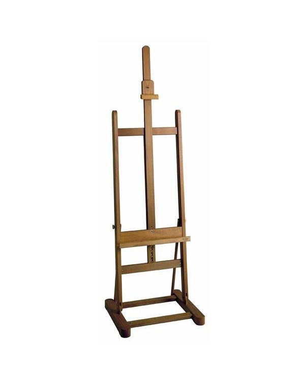 * Mabef M10 Studio Easel