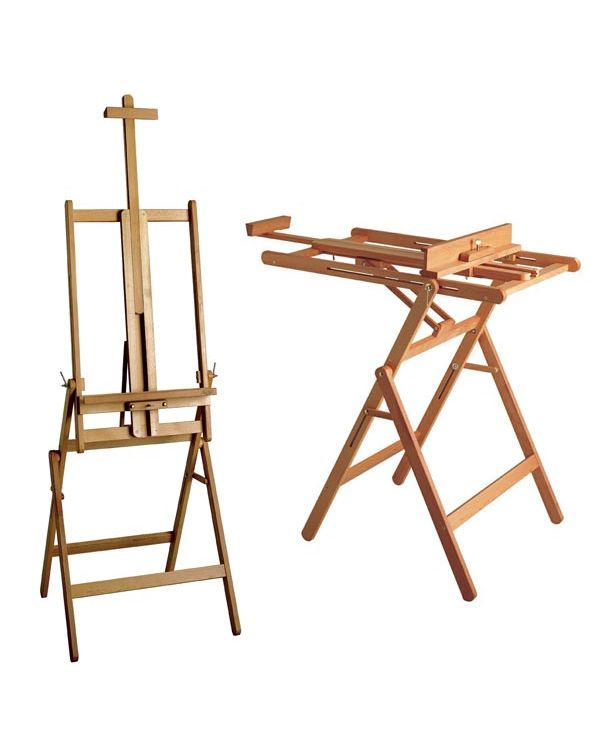 Mabef M33 Folding Easel