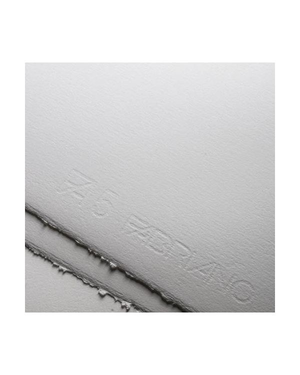 Fabriano 5 Paper - HP - 300gsm - 100 x 70cm - Pack of 12 Sheets