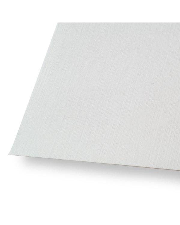 400gsm - Fabriano Pittura